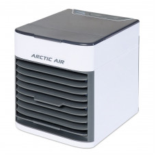 Арктика Rovus GS18009 Air Ultra