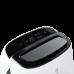 Electrolux EACM-10 HR-N3