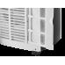 Electrolux EACM-16 HP-N3